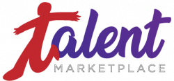 Talent Marketplace Ltd
